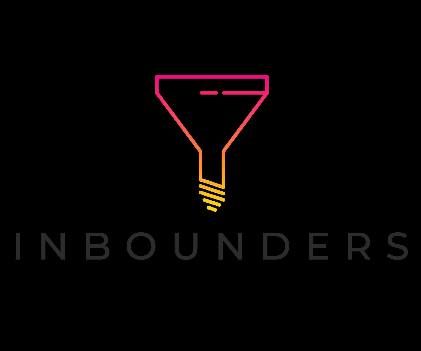 cropped-InboundersCo-D.png