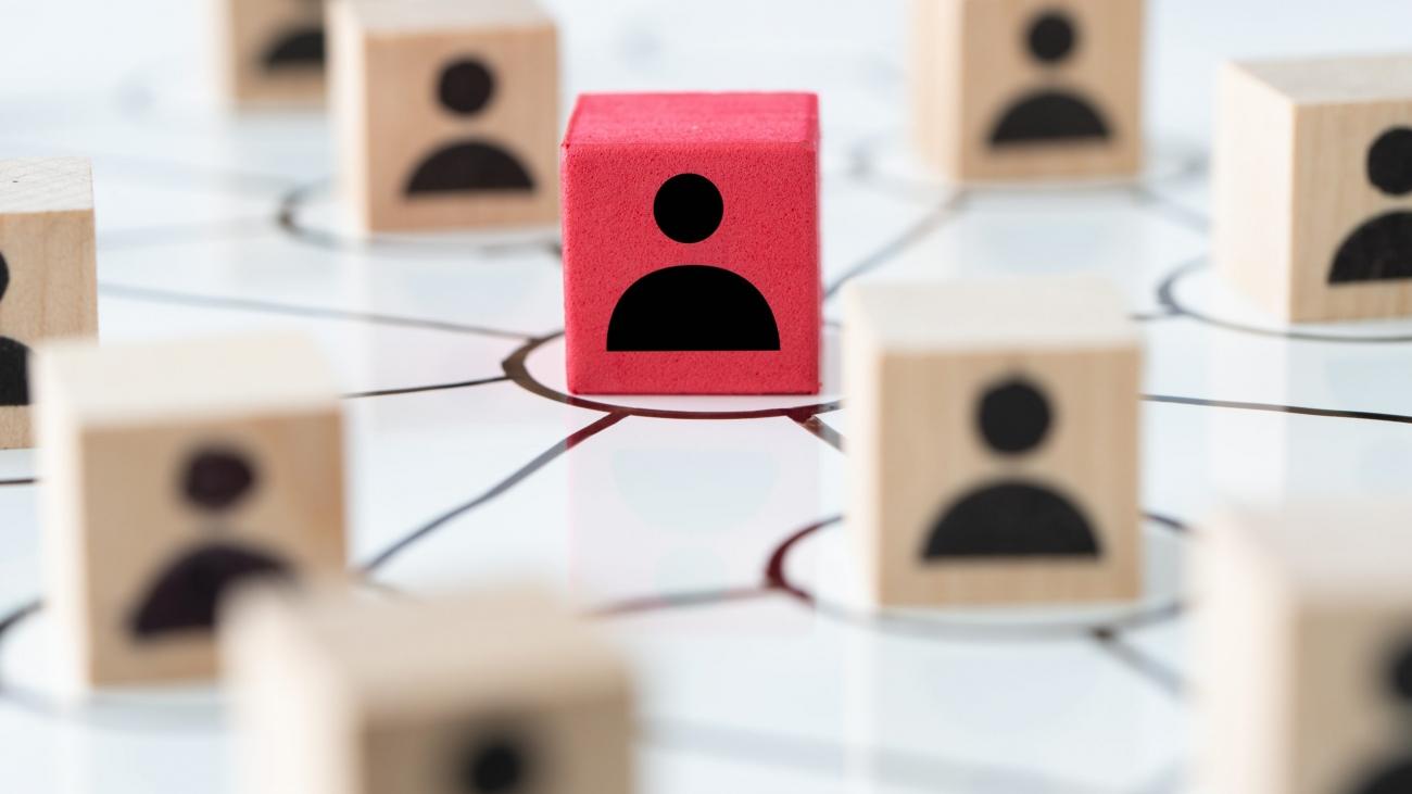 Buyer Persona: quién es mi cliente ideal