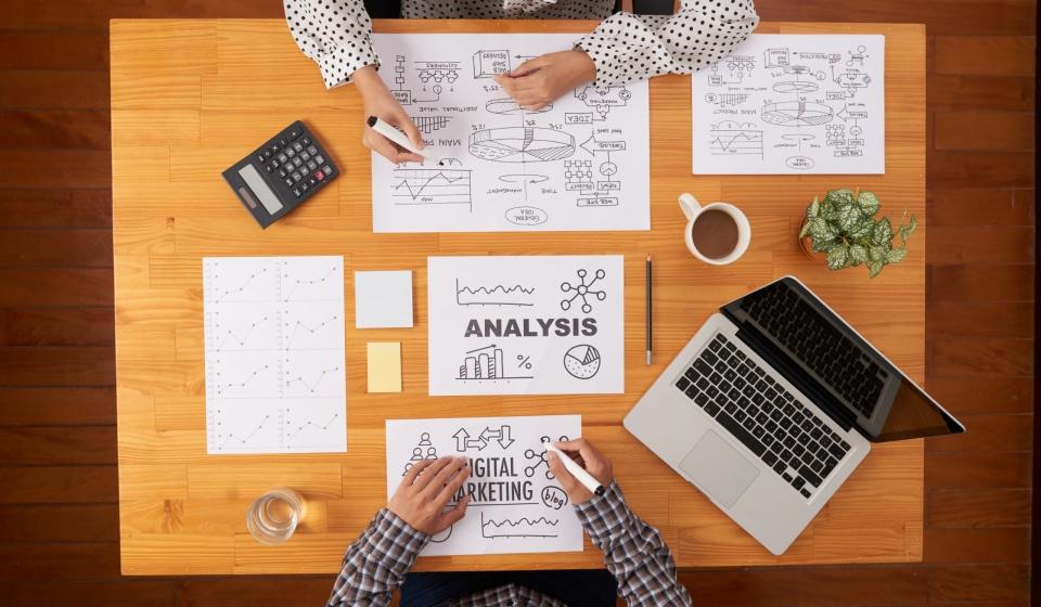 Top5-herramientas-marketing-digital