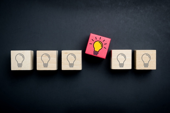 Inbound Marketing vs. Marketing tradicional