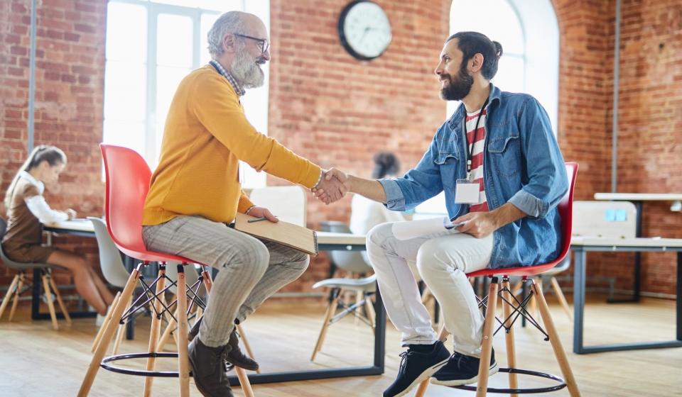 El cliente como protagonista de tu estrategia
