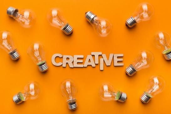 Cómo crear contenido digital relevante