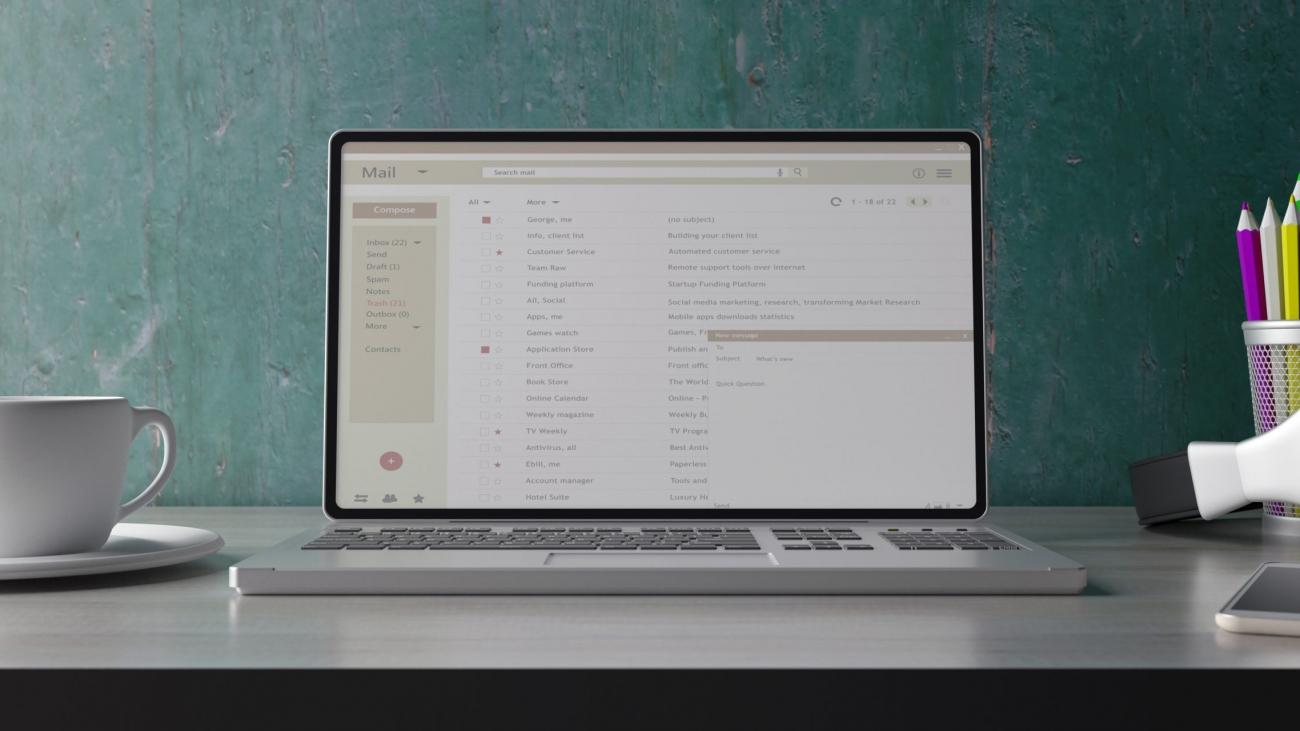 ¿Funciona el Email Marketing?